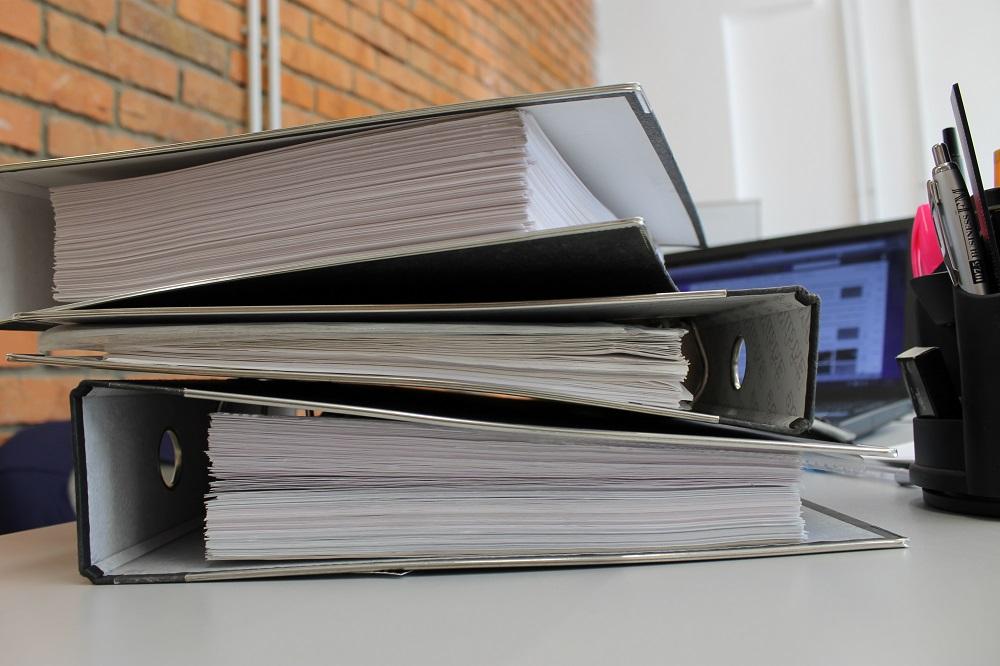 В Уфе прокуратура выявила незаконные схемы по снижению налога на имущество ТЦ