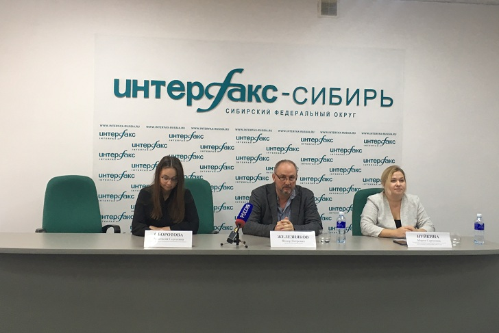 Учредитель «Медтехсервис» назвал некомпетентными выводы прокуратуры о нарушении поставок глюкометров