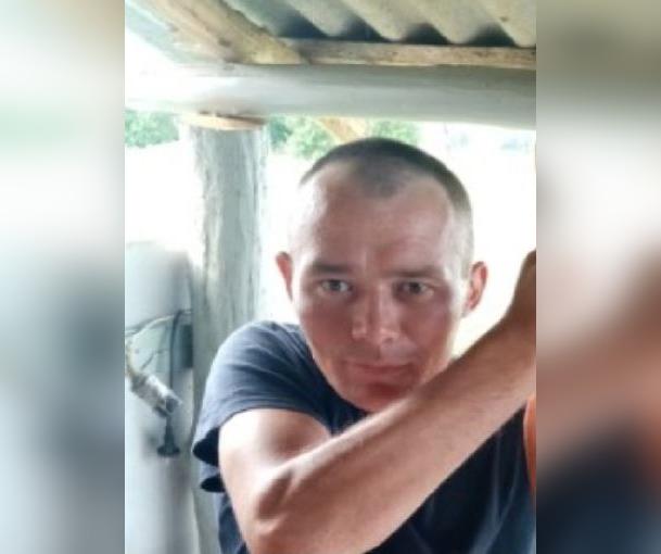 В Башкирии ищут пропавшего более недели назад 32-летнего Эдика Фаррахова