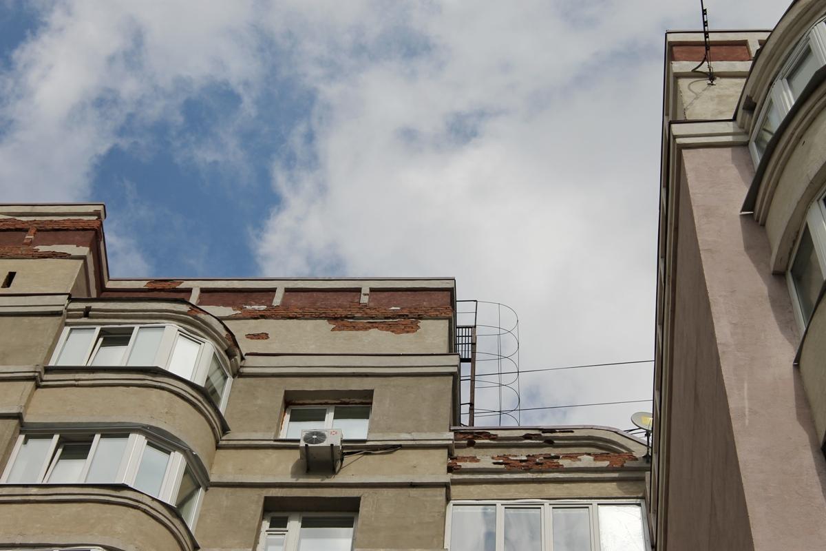 В Башкирии «дворы главы республики» получат по 5 млн рублей