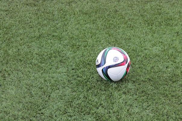 В Уфе бездомные создали футбольную команду