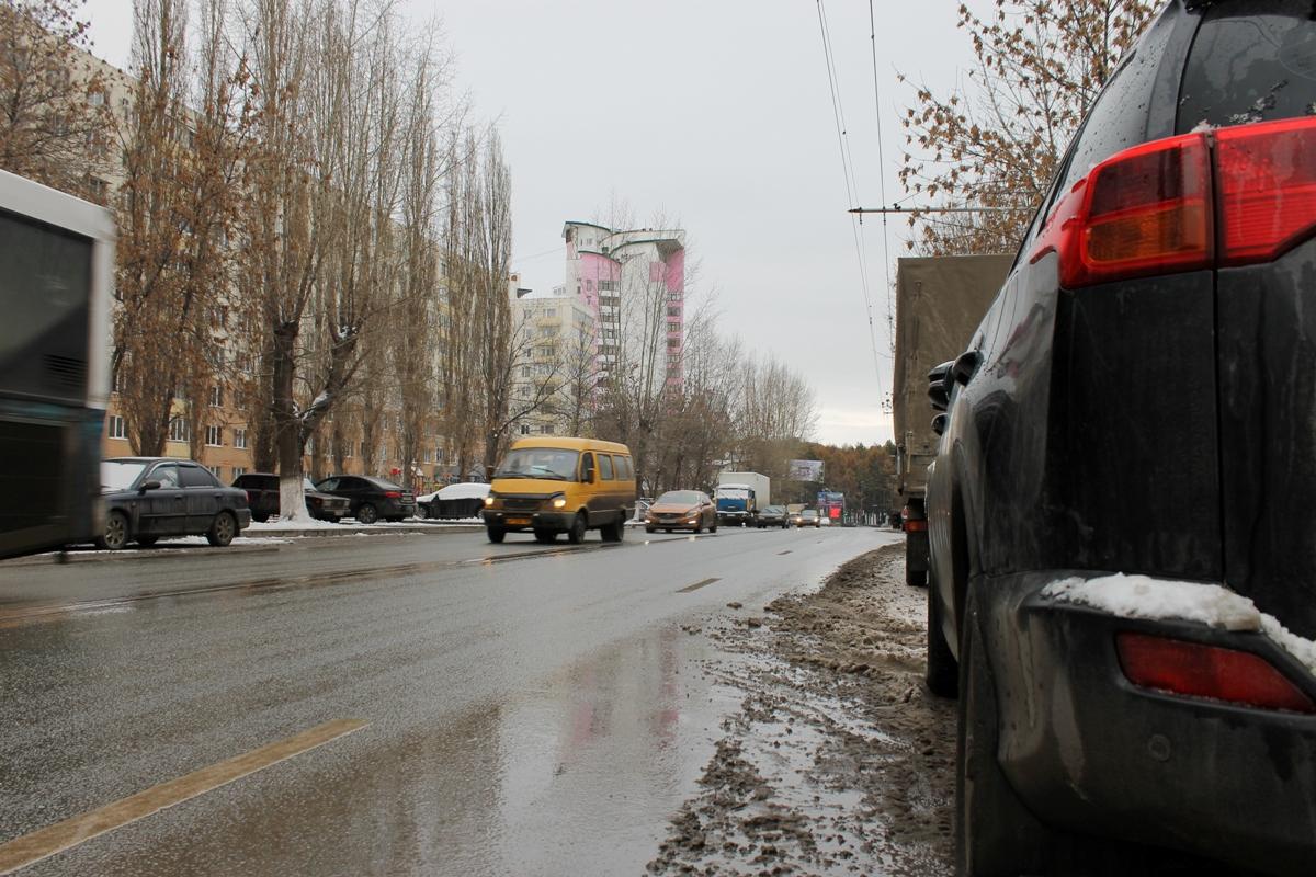 В Башкирии снизились продажи микроавтобусов и фургонов с пробегом