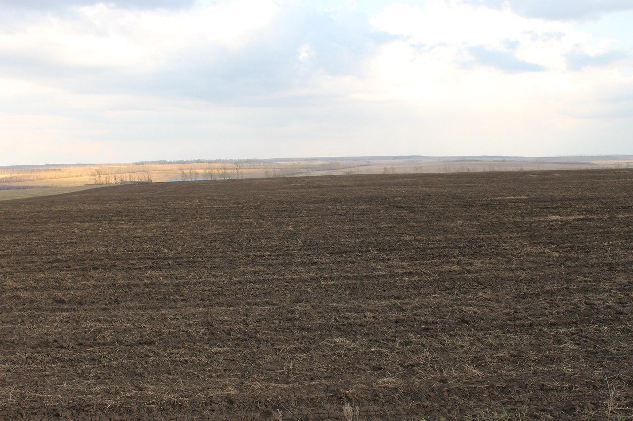 В Уфимском районе чиновник подарил местным жителям земли на 8,5 млн рублей