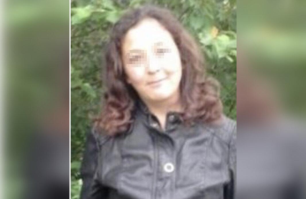 В Башкирии завершены поиски 23-летней Илюзы Сайфуллиной