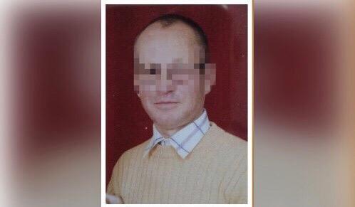 В Уфе прекращены поиски 65-летнего Фарита Шафикова