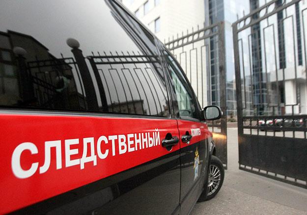 В Башкирии уголовник изнасиловал бабушку