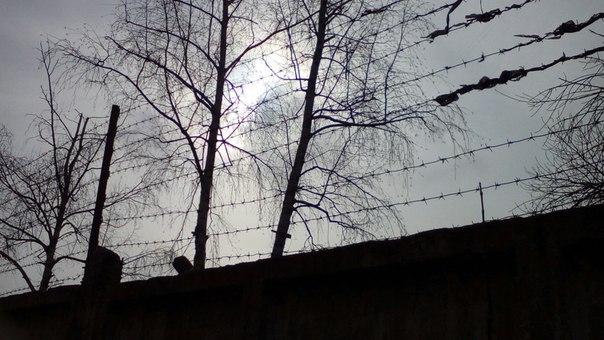 В Уфе осудили сотрудника колонии, который до смерти избил осужденного