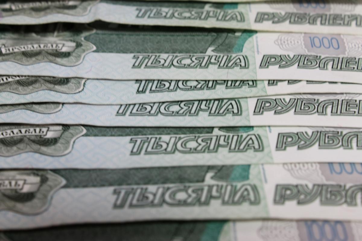 В Башкирии директора фирмы осудят за невыплату более 4,4 млн рублей зарплаты
