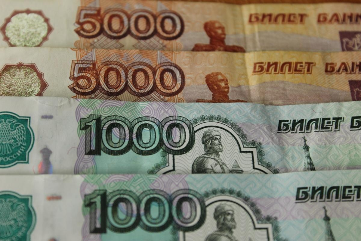 В Уфе создатели фирм-однодневок незаконно вывели со счетов клиентов около 500 млн рублей
