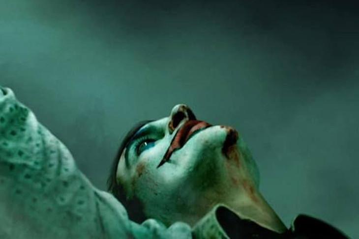 IRK.ru разыгрывает билеты на премьеру фильма «Джокер» в IMAX