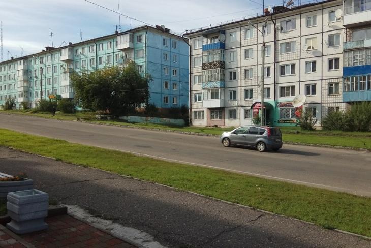 Капремонт подтопленных домов в Иркутской области завершат до 30ноября