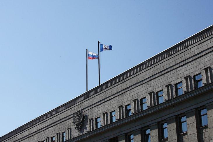 20 муниципалитетов Иркутской области хотят изменить способ оплаты за вывоз ТКО