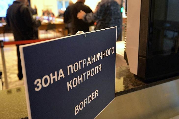 Долг в 3,2 миллиона рублей заплатила жительница Иркутской области для выезда за границу