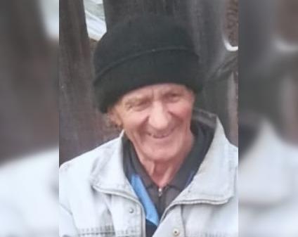 В Башкирии ищут пропавшего 73-летнего Николая Банникова