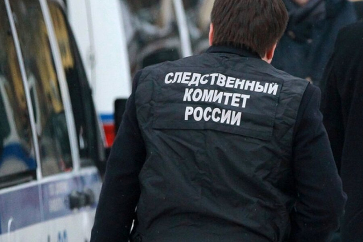 В Северной Осетии иркутского адвоката подозревают  в незаконном обороте оружия