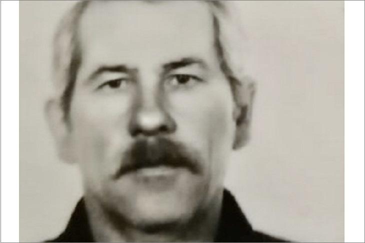 В Куйтунском районе полиция разыскивает заблудившегося в тайге мужчину