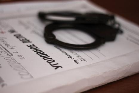В Уфе осудили виновника ДТП с тремя пострадавшими