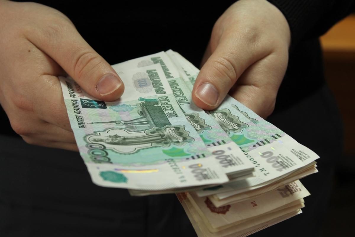 В Башкирии из-за праздника изменился график доставки пенсий и пособий