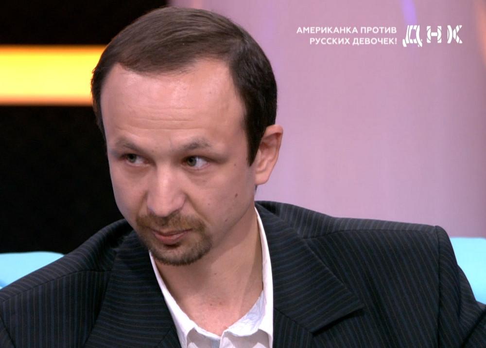 Житель Башкирии обвинил бывшую жену в неверности и отказался платить алименты на четверых детей, требуя провести тест ДНК