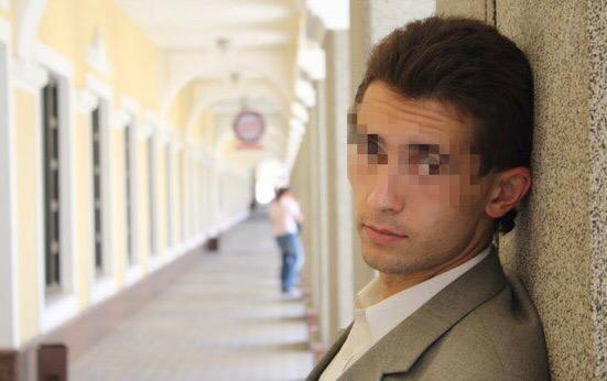 В Уфе завершены поиски страдающего шизофренией мужчины