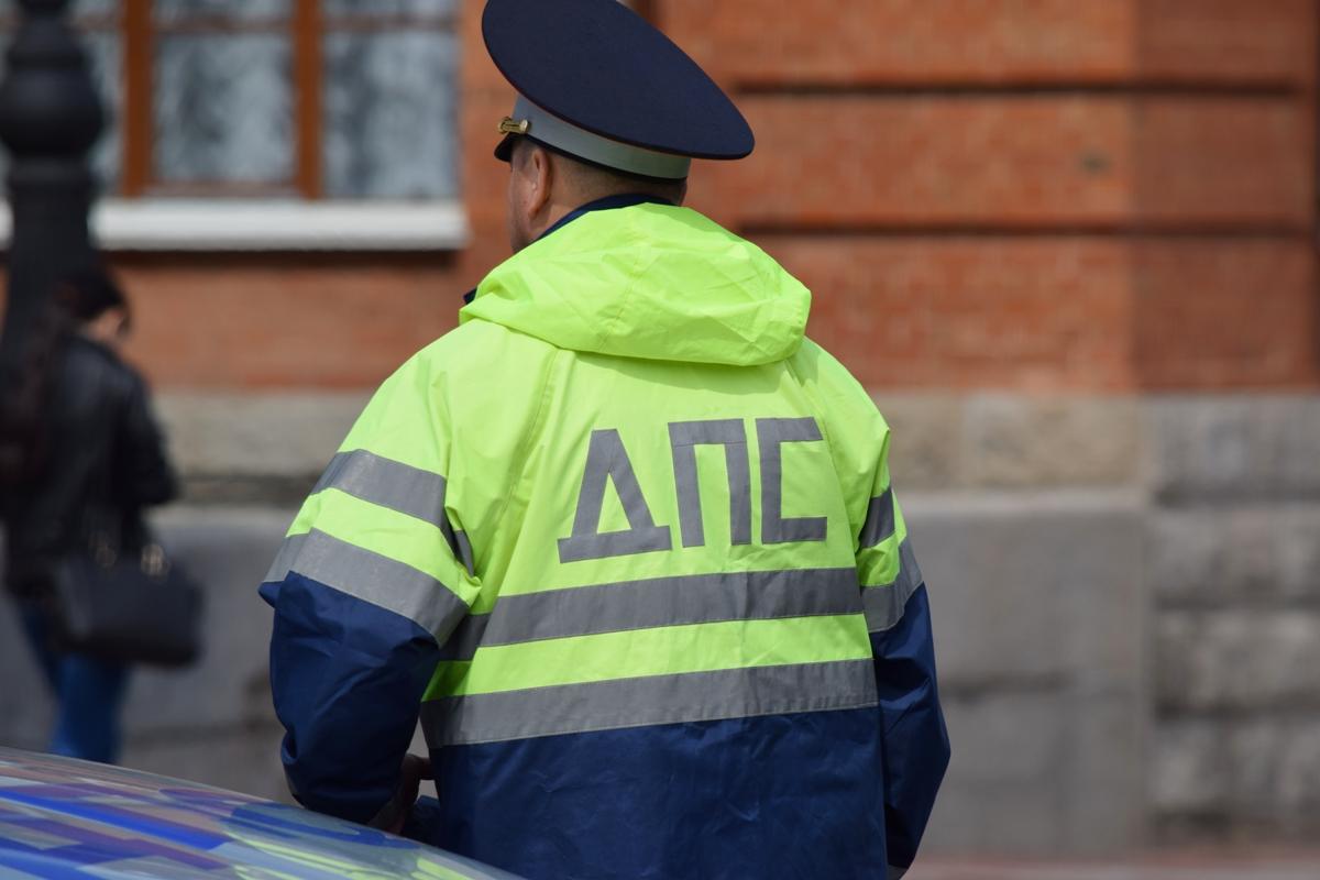 В Башкирии водитель заплатит штраф в 200 тысяч рублей за езду в пьяном виде