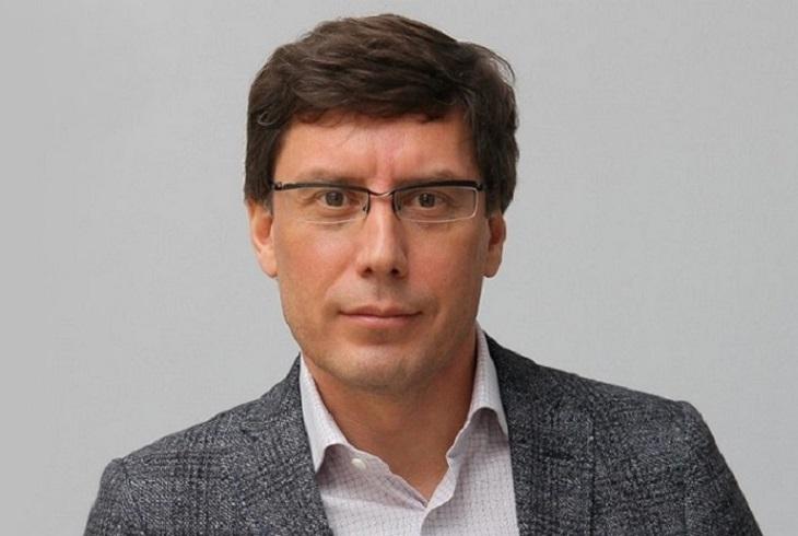 Суд отменил строительство элитной высотки на Цесовской набережной