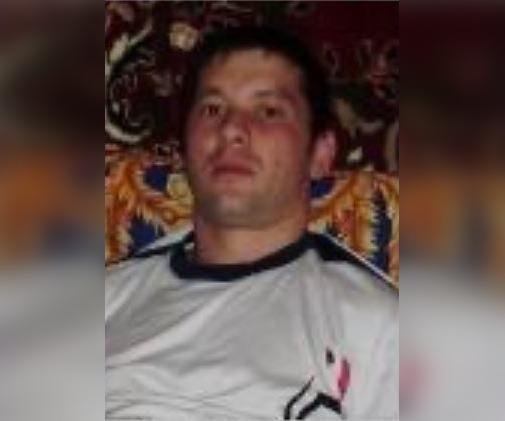 В Башкирии пропал без вести 38-летний Руслан Гафаров