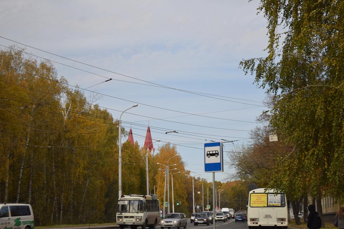 Истории о неадекватных пассажирах: Что думают водители уфимских маршруток о тех, кого возят каждый день