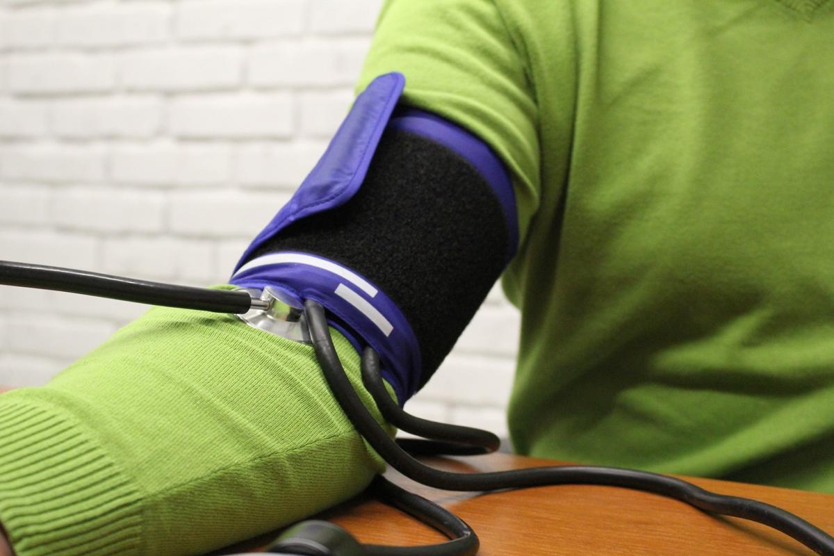 «Руки, ноги целы – пусть работает»: Житель Уфы, страдающий тяжелым заболеванием, не может добиться инвалидности