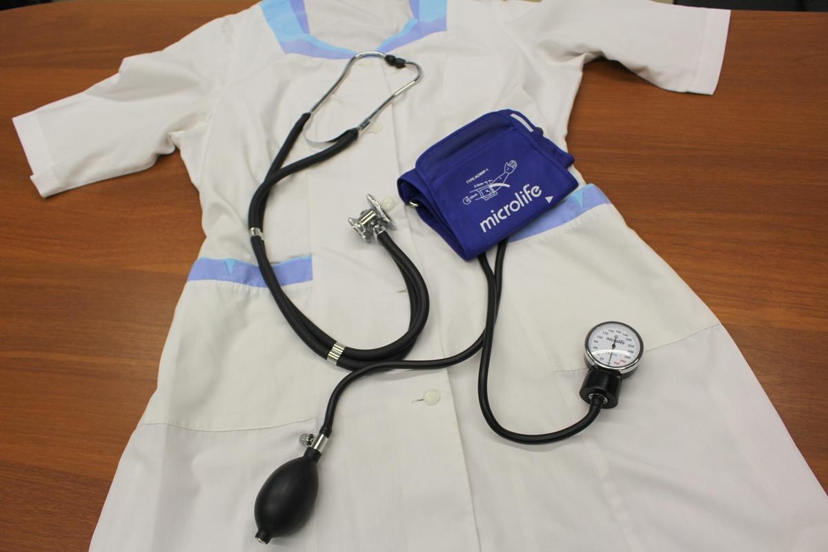 В Республиканской клинической больнице имени Куватова сменили главврача