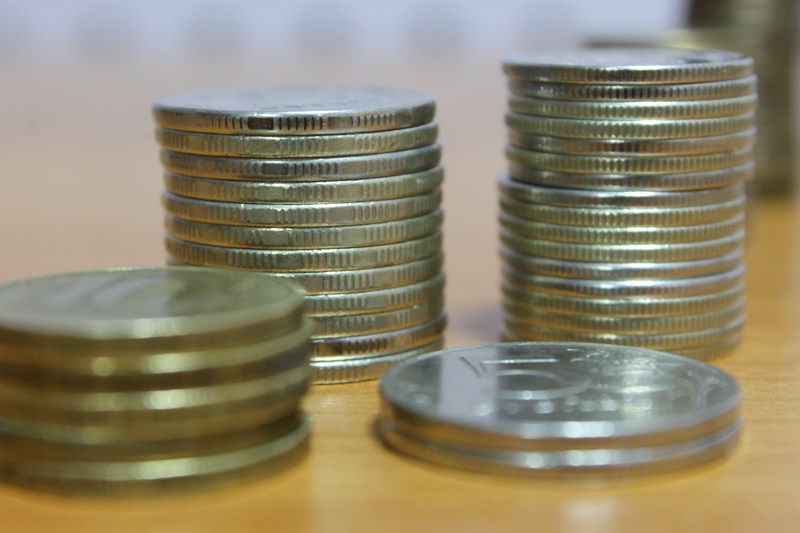Уфимцам простят часть долгов по коммунальным услугам