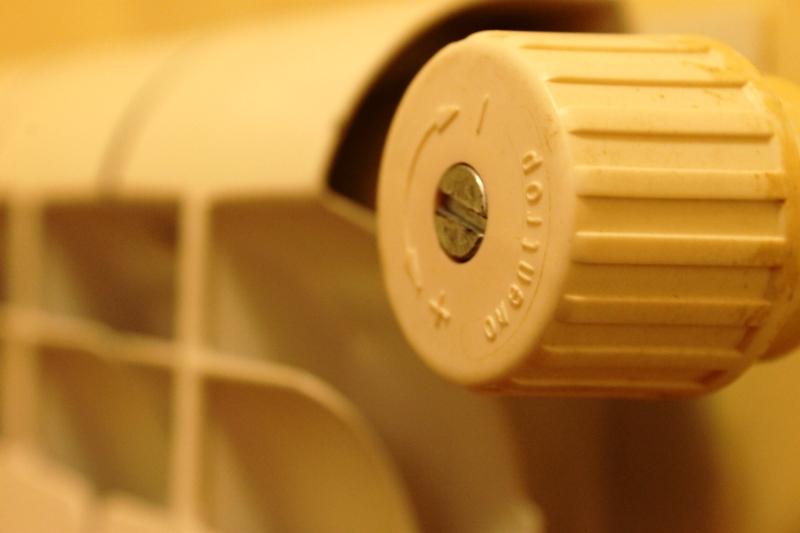 Жители Уфы жалуются на жару в квартирах: Вся проблема оказалась в сломанном оборудовании