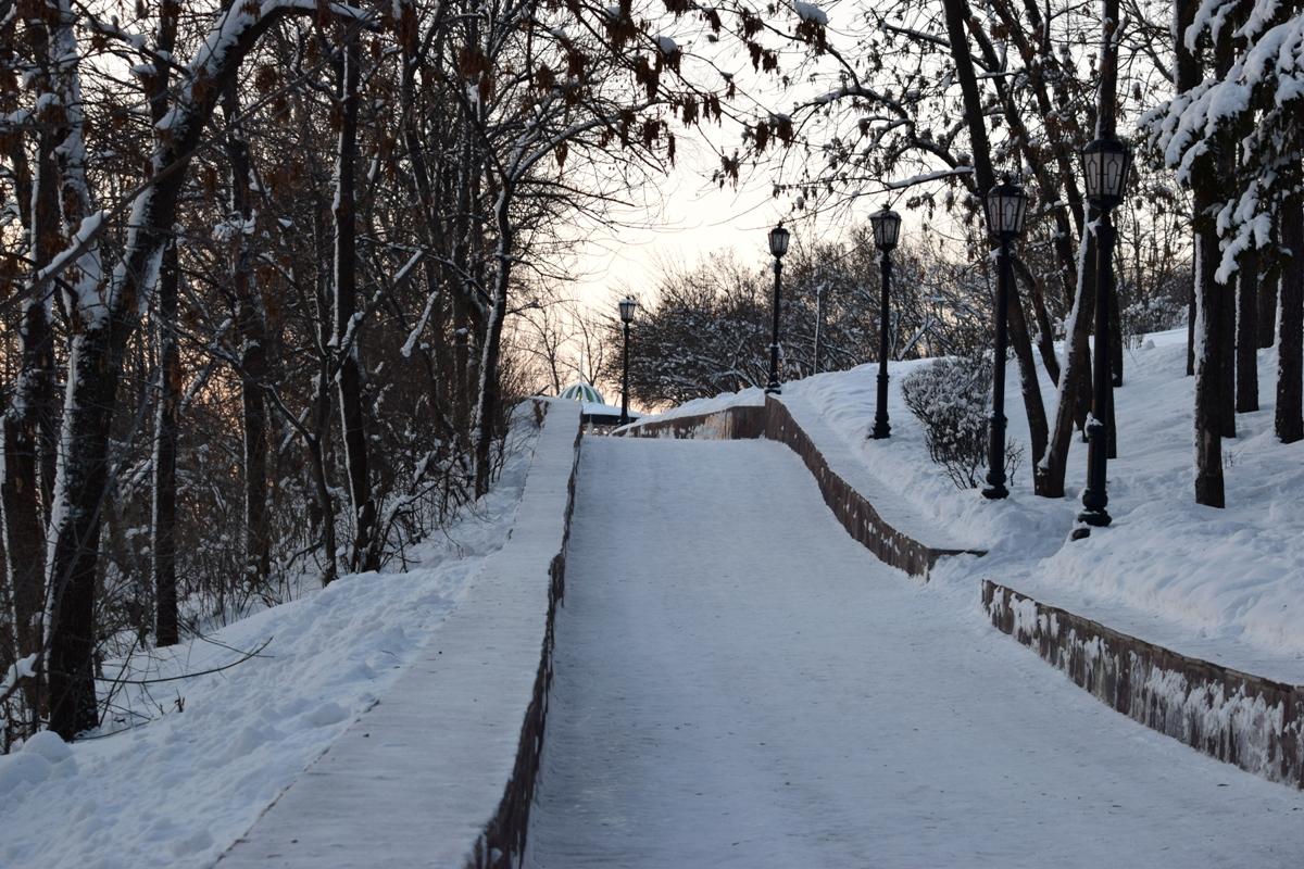 Ждите похолодания: Синоптики рассказали о погоде в Башкирии в ближайшие 2 дня