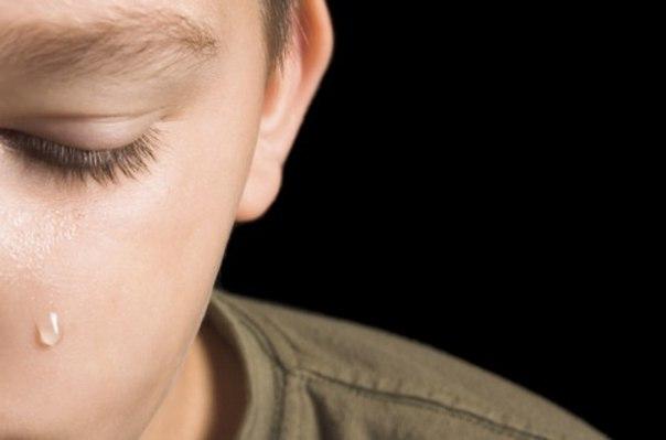 В Башкирии мужчина надругался над 8-летним мальчиком в душевой бассейна