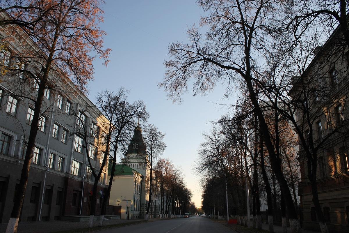Закрепить в голове положительный образ: Жители Башкирии увидят на улицах городов новые баннеры