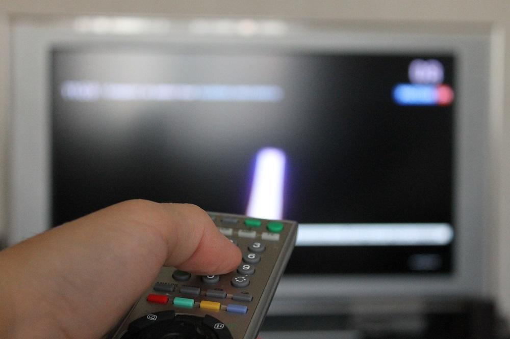 Мэрия Уфы предупредила горожан об участившихся махинациях в связи с переходом на цифровое телевидение