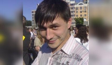 В Уфе разыскивают Урала Зарипова, задолжавшего маленькой дочери крупную сумму денег