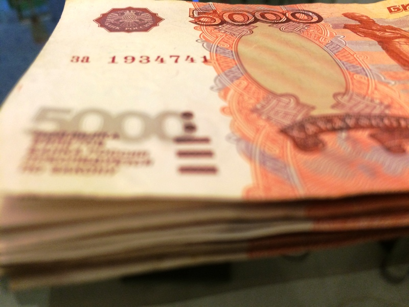 В Башкирии действуют аферисты, списывающие деньги с карт – Как не попасться на их удочку