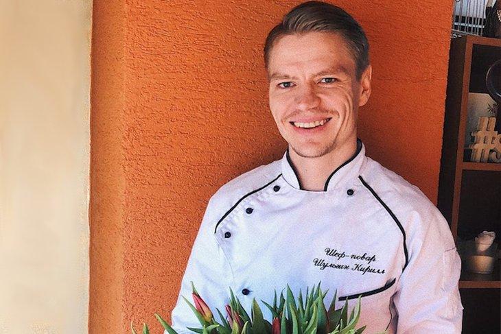 Иркутский шеф-повар продолжит участие в «Плане Б» с Бузовой