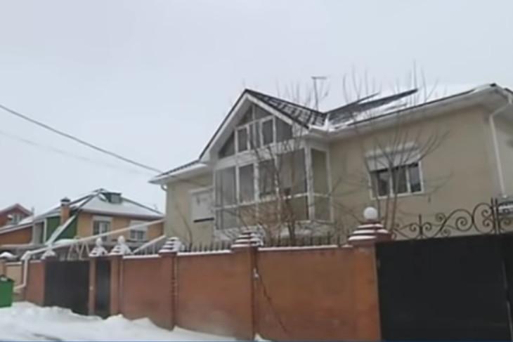 СК проверит информацию о воспрепятствовании журналистской деятельности в Иркутском районе