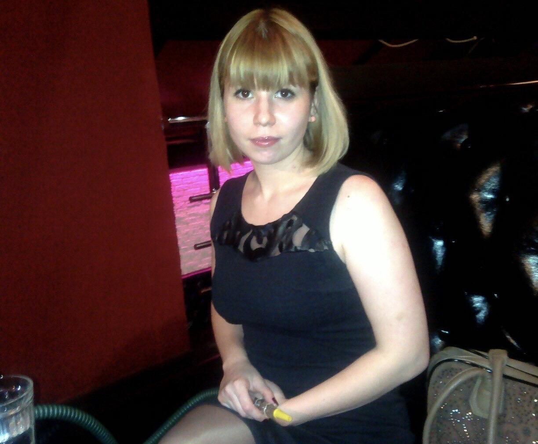 В Башкирии разыскивают без вести пропавшую Юлию Александрову
