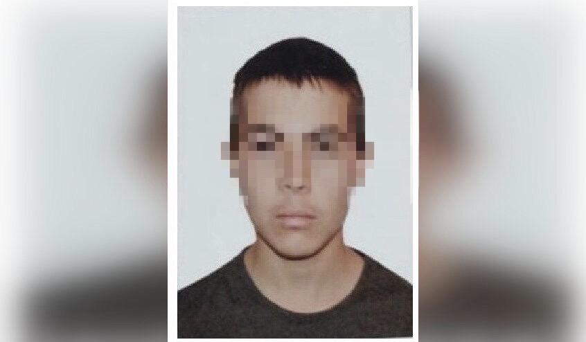 В Башкирии нашли мертвым 17-летнего парня