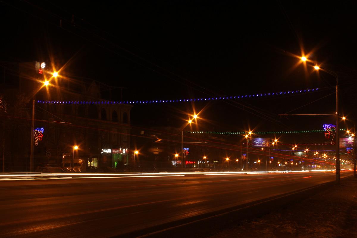 Радий Хабиров рассказал, почему в Уфе автомобили быстро загрязняются