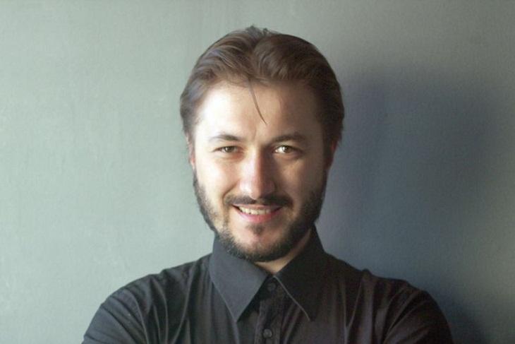 Иркутский композитор стал дипломантом международного конкурса