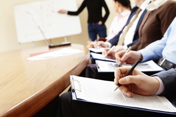 Жителей Иркутской области приглашают пройти бесплатное бизнес-обучение