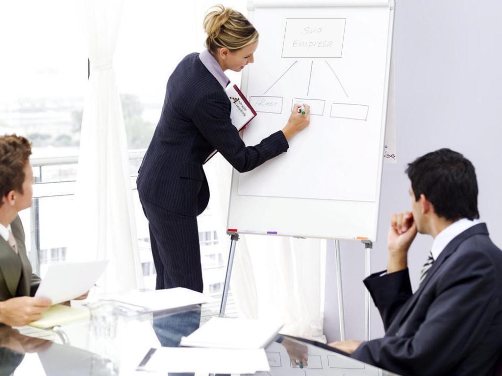 Власти Башкирии разработают календарь деловых мероприятий на 2020 год