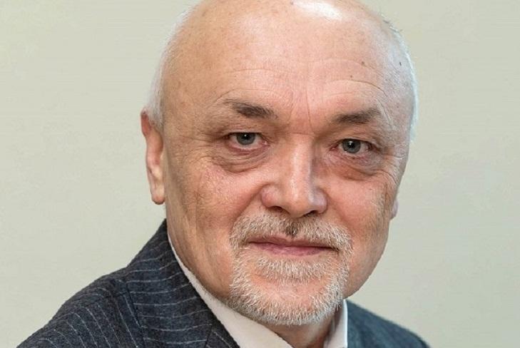 Иркутских ученых избрали в Российскую академию наук