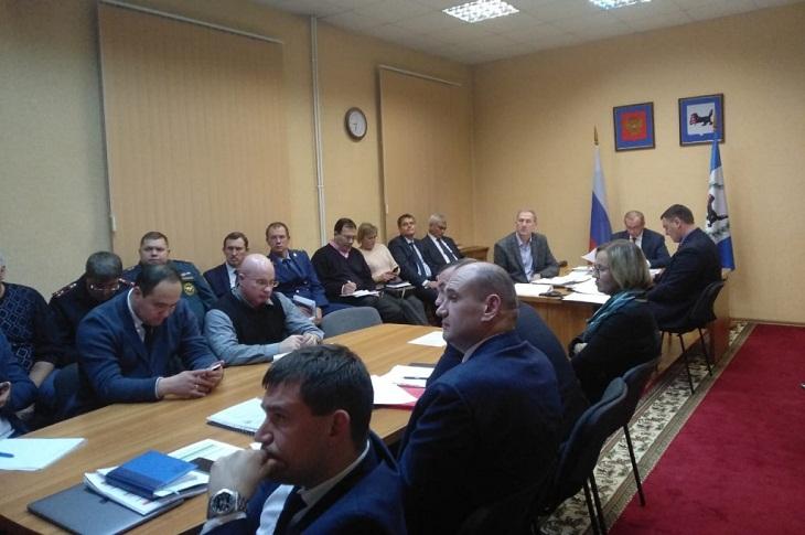 В Иркутской области продлили сроки подачи заявлений на выплаты и действие сертификатов на 2020 год