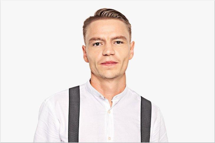 Иркутский шеф-повар покинул проект «План Б» с Ольгой Бузовой