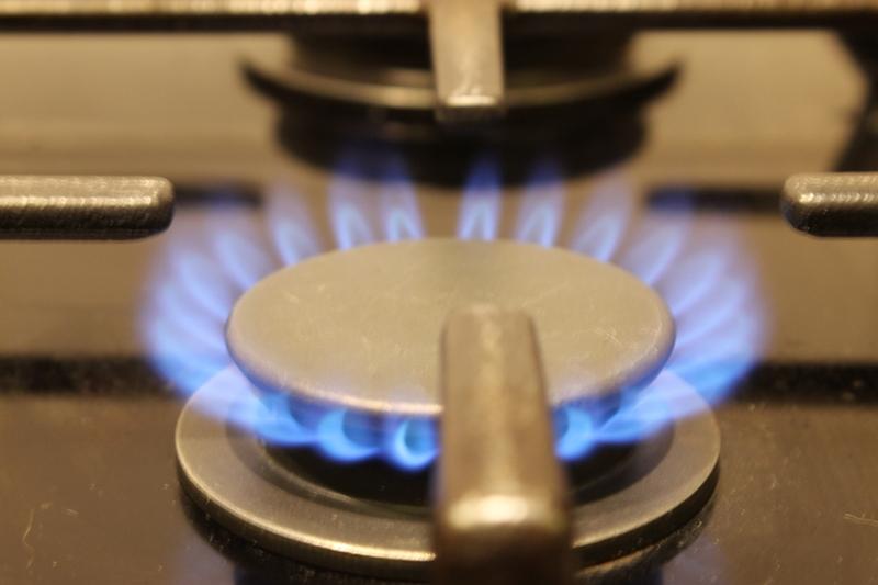 В Уфе семья с двумя детьми отравилась угарным газом